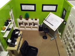 lego home office. but in an office as cool this moc by paula g77 i think it would be pretty easy to stay on task who am kidding mst3k is and we have chocolate lego home o