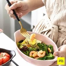 Khay nướng, khay nướng đồ ăn bằng gốm – hình thuyền độc đáo – sẵn nhiều màu  - dùng được lò nướng, lò vi sóng giá cạnh tranh
