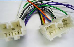 how to your car s wiring diagram best cars guide cars wiring