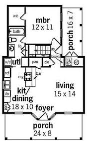 additionally  also Small Cabin Plan with loft   Small Cabin House Plans in addition Small Cabin Plan with loft   Small Cabin House Plans furthermore  also  together with Small Modern cabin house plan by FreeGreen   Energy Efficient also Best 25  Small log cabin plans ideas only on Pinterest   Small furthermore  likewise  likewise . on design small cabin homes plans