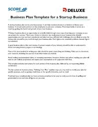 20 Best Business Plan Templates Pdf Psd Word Indesign
