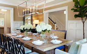 large dining room chandeliers. Perfect Plain Ideas Linear Chandelier Dining Room Gorgeous Inspiration Chandeliers With Large Lantern Chandelier.