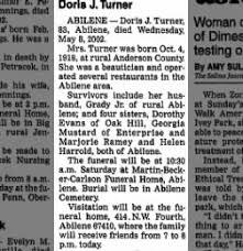 The Salina Journal from Salina, Kansas on May 10, 2002 · Page 4