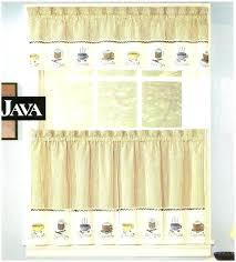 valance curtains for kitchen kitchen curtain valances kitchen curtains valance kitchen curtains swag fabulous curtain valance yellow kitchen valance