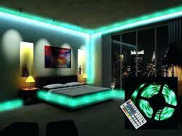 led strip ideas bedroom led light strips for bedroom bedroom led strip lighting lighting led strip led strip