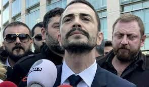 Ahmet Kural için istenen ceza belli oldu - GÜNCEL Haberleri
