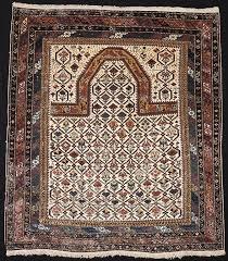 oriental rugs atlanta l97 in nice interior designing home ideas with oriental rugs atlanta