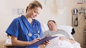 what experience do you need to be a nurse neonatal nurse job duties