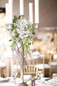 chandelier wedding centerpieces crystal chandeliers wedding centerpieces wedding centerpieces crystal chandelier centerpieces available from studio b
