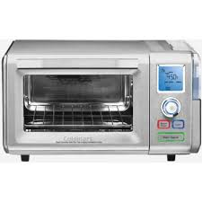 large picture of cuisinart cso300nc