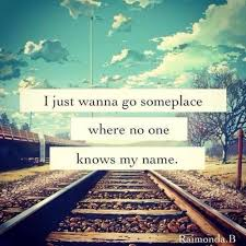 Running Away Quotes Delectable Sometimes I Just Want To Run Away Google Search Dark Truths And