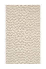 wool sisal area rug seagrass area rug wool sisal rugs