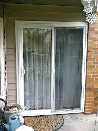 patio screens at home depot patio screens home depot lovely patio screen door replacement of new