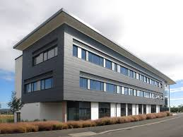 Exeter office space Turner Exeter Science Park Devon Live Exeter Science Park Wikipedia
