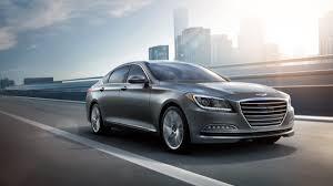new car launches from hyundaiHyundai Launches New LuxuryCar Brand