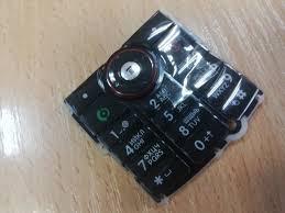 Клавиатура для Motorola C350 — в ...