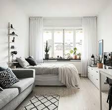 Kleines Schlafzimmer Modern Gestalten Flur Modern Gestalten Fotos