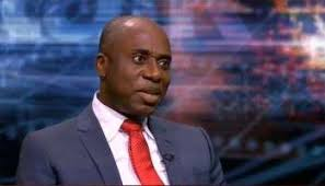 Amaechi tasks Nigerians on inter-party coexistence