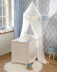Bolcom Behang Ruiten Baby Blauw 114924 Van Estahomenl