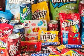should junk food be banned <a href live >we should junk food be banned