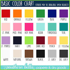 dupli color paint chart best dupli color spray paint color chart to pin on of