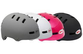 Bmx Helmets Cheap Mountain Bikes Reviews Videos Races