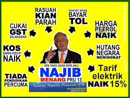 Image result for bn bengkerap