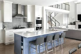 kitchen cabinets victoria bc medium size of kitchen cabinets used kitchen cabinets for used kitchen