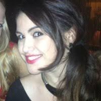 Christina Thacker - Las Vegas Metropolitan Area   Professional ...