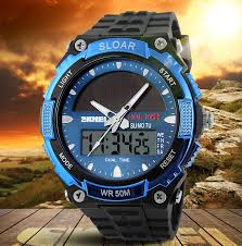 best atomic watches for men photos 2016 blue maize atomic watches for men