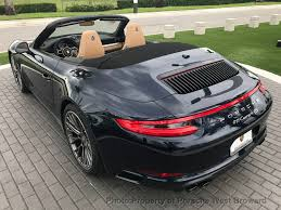 2018 porsche turbo s cabriolet. contemporary turbo 2018 porsche 911 carrera 4s cabriolet  16655240 4 with porsche turbo s cabriolet i