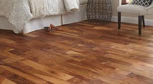 Image Depot Hardwood Flooring Benzinga Blog The Floor Trader