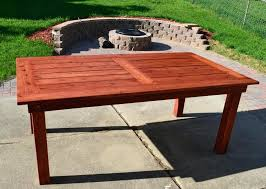 Design within reach outdoor furniture Patio Rustic Outdoor Dining Table Medium Images Of Tile Table Top Designs Outdoor Furniture Design Within Reach Outdoor Dining Table Sets Diy Rustic Outdoor Tiendadecafe Rustic Outdoor Dining Table Medium Images Of Tile Table Top Designs