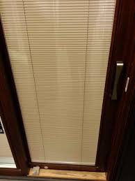 andersen pella startribunecom patio doors sliding glass with built in blinds business for patio sliding doors between