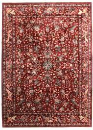 oriental style rugs style rugs rug oriental style rugs elegant rugs flooring x vintage style oriental style rugs