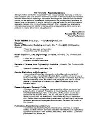 How To Make A Resume Examples Enchanting Air Hostess Resume Sample Air Hostess Fresher Resume Sample