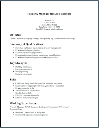 good job skills job skills resume examples resume ideas pro