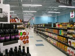 Liquor Observer Dallas Dallas' Stores Best Ranked