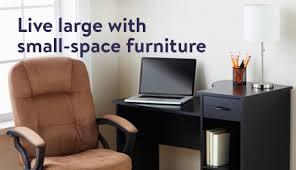 walmart office furniture. Walmart Office Desks Charming Furniture H24 For Home Design Ideas With