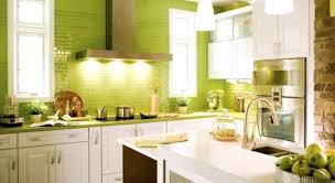 yellow kitchen color ideas. Yellow Kitchen Color Ideas Stainless Materials Appliances Charming Ceiling Lights Classic Rounded Handling L