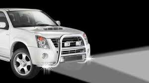 isuzu isuzu pickup wiring diagram isuzu automotive wiring isuzu pickup wiring diagram