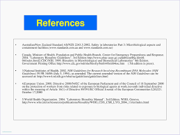 Google Docs Resume Templates Free Thomasdegaspericom