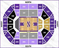 Chicago Bulls Seating Chart Rows Seating Charts Seating Charts Photo Galleries Allstate