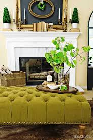 Ottoman Coffee Tables Living Room 17 Best Ideas About Tufted Ottoman Coffee Table On Pinterest