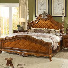 china bedroom furniture china bedroom furniture. Delighful Bedroom Bed Furniture China For Bedroom Furniture U