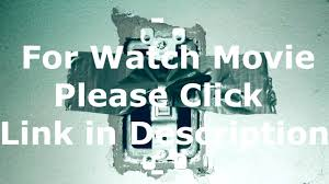 Watch Lights Out Full Movie Online Putlocker Watch Lights Out Online 1080p High Defenition