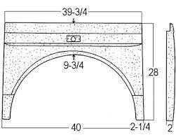 harley davidson coil wiring diagram harley image harley davidson coil wiring diagram harley image about on harley davidson coil wiring diagram