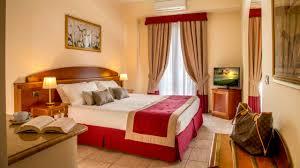 Hotel Marinii Marini Park Hotel Rome Official Site