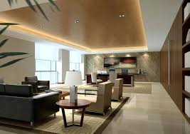 office contemporary design. Home Office Contemporary Fit Out For The Global Law Large Size Of Design R