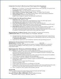 Tutor Resume Sample Awesome Math Tutor Resume Radio Viva Com